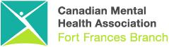 CMHA Fort Frances - Fort Frances